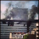 Incendie à la #MaisonDeLaRadio. Radio Vostok est solidaire avec les équipes http://t.co/ht33UncpRT http://t.co/ydAqNM0P74 via @atlantico_fr