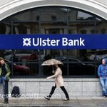 Ulster Bank is making money again and its owners at RBS want to hold on to it now http://t.co/zWTWKVHnoj http://t.co/i7HUR34FZZ