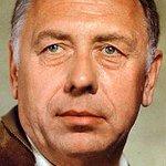 31 октября 1922 года родился Анатолий Дмитриевич Папанов.... http://t.co/RxXD6lp9SU