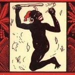 hoje é dia do saci, duende brasileiro que nasce no broto do bambu http://t.co/aKA5tzhS4Q