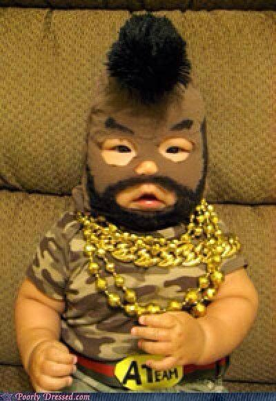 Happy Halloween...still the best baby costume ever... http://t.co/vMRyudh7JZ