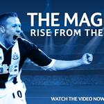 VIDEO: 10 clubs are winless, but all is not lost! As @NUFC showed, anything is possible. http://t.co/8fhEuab1l7 #nufc http://t.co/AMo4I1Wywb