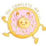 @ManahattaLeeds 114 Wellington street floor 7 please please please can we have doughnuts x http://t.co/LYvB9AM6ok
