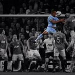 @MCFC @VincentKompany Lets hope for another one of these fine moments on Sunday afternoon http://t.co/nQuVYwgoN0