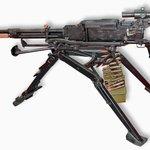 """Пулемёт """"Корд"""" имени Пореченкова. http://t.co/nqqjcMcL1u"""