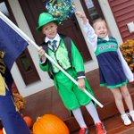 Happy Halloween! @FightingIrish @NDAlumni @NDmbb @ndwbb @NDFBEquipment @NDHockey @NDatRivals @TheIrishTP #GoIrish ???? ???? http://t.co/xDFYDRyJws