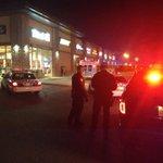 Armed robbery at Hampton Village #skcbc #cbcyxe http://t.co/334zHRASYZ