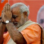 PM @narendramodi to lay foundation stone for trade centre in Varanasi http://t.co/WdsxR9oRpR http://t.co/cLUYD87yRY
