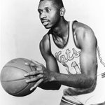 On this date in 1950, Earl Lloyd became the first African-American player to compete in the NBA. #FBF http://t.co/15c2SxmrIK