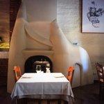 Ferreruela la cuina de la Terra @turismedelleida @carmelo_cocina @comederablog #saboreatrip http://t.co/JQiCThHsqt
