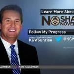 Hey get this! @KGWNickAllard is doing No Shave November (@No_Shave) this month! Learn more: http://t.co/7qHVfYPoaV http://t.co/Vh10osFSgn