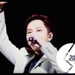 *preview-2* 141030 musicbank in mexico #준형 http://t.co/iusd9SzUmo