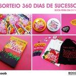 Eu quero ter #360DiasDeSucesso http://t.co/a3qorakZNW http://t.co/f7zr38jCt5