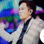 *preview-1* 141030 musicbank in mexico #준형 http://t.co/1yhiDMwkCq