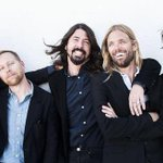 Dave Grohl tells us what surprised him about Nashville. Story: http://t.co/l1PFqPMgmL http://t.co/Ap4kK886bD