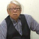 Descanse en paz Jorge Saldaña. http://t.co/FYtPp0cwt3