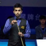 Psychology plays a great part in modern sport: Pankaj Advani #Snooker http://t.co/1JIM9sgA7s http://t.co/FG841qr7rM