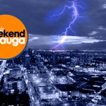 This Halloweekend in #Mississauga: Oct 31 to Nov 2 http://t.co/XmrZJNeQGe http://t.co/mUoLaQcjdX
