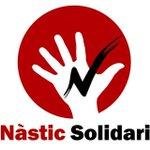 El Nàstic es compromet amb les agrupacions de caràcter solidari de la Província de Tarragona. Més informació a la... http://t.co/6CCjuXFSS7
