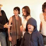 #GameOfThrones: HBO prorroga os contratos do elenco regular da série até a sétima temporada http://t.co/yAJSO3c8rr http://t.co/MdIFl56vl2