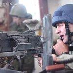 Военные эксперты: Пореченков стрелял боевыми патронами http://t.co/DcLE1O0poX http://t.co/MNBqnSLp1s