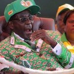 When youre reminded that the MDC is holding its congress today ... http://t.co/gfDgQWdTxZ