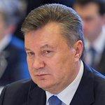 До України у справі Януковича приїдуть представники Гаазького трибуналу – Баганець http://t.co/mXK1NA9HRO http://t.co/y0VKcOMQPy