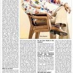 RT @priyaguptatimes: Cont..my interview with the super talented Annu Kapoor...@annukapoor_@akshaykumar @AnupamPkher