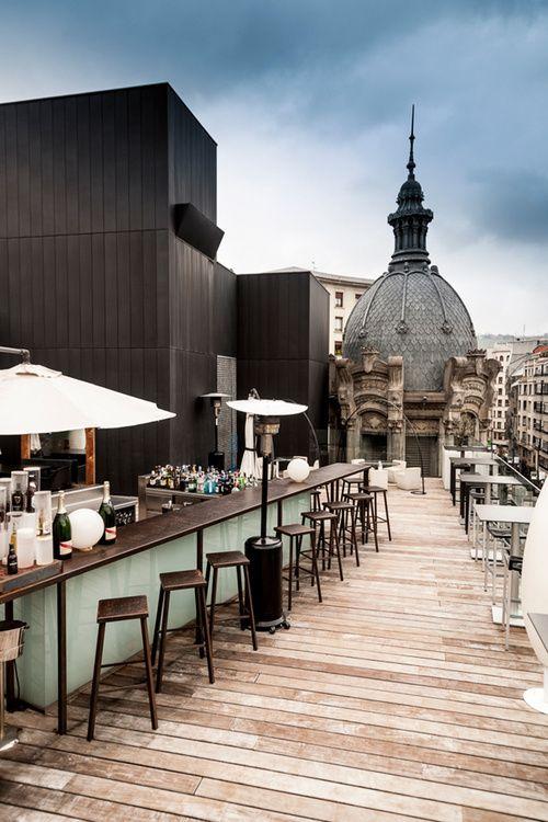 Wat doet het goed op #daken van #erfgoed? Met #horeca kan men dubbel genieten. @horeca @MissetHoreca @foodinspiration http://t.co/4z4yfX4zfh
