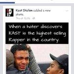 Ao shems Kast! http://t.co/LBtypawn6C