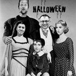 Un Halloween que dará mucho que hablar http://t.co/QMMU0zsY7f #bilbao #bizkaia http://t.co/qXaOIzzAeH