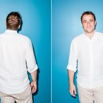 Slack just closed a $120M round of funding. Check out @mats profile of Stewart Butterfield: http://t.co/3zIWe3aHQI http://t.co/qFWREm96Xc
