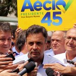 PSDB quer auditoria nas urnas eletrônicas, por @reinaldoazevedo: http://t.co/JclFe0Gr5L http://t.co/nggBmEFIat