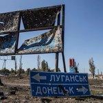 Россия заблокировала заявление ООН с осуждением выборов в ДНР и ЛНР http://t.co/c8SLR3C1Vx http://t.co/EallAvGj5O