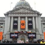 THIS. #SFGParade http://t.co/0Mx15HKPxh