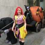 Fun: TY @BedrockRES #BedrockHalloween @BLocalDetroit #Detroit #happytenants #Halloween http://t.co/Osv2Jv6r7C