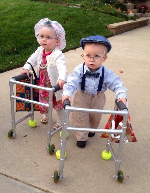 Happy Halloween! #EpicDay http://t.co/W5bRZ35rN7