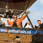 #Netwerken op hoogte met #Breda-#Netwerk. Dinsdag 4-11 om 16.30 uur. Tickets: http://t.co/bYkNOFSAfM http://t.co/Janvo94htG