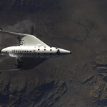 Its a bad week for the final frontier: #SpaceShipTwo has crashed. https://t.co/JsPRgidLyp http://t.co/KTKhFRCqMV