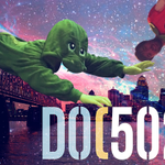 @loulexharmony How about a #Louisville themed / jack-o-lantern / dragon pic? #Halloween2014 #HowWeLou http://t.co/LgU52cqKiz