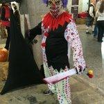 Fun: #Halloween by #BedrockHalloween @BedrockRES @BLocalDetroit #Detroit #happytenants http://t.co/Lwkrp0ReiQ