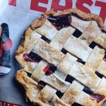 The November issue of @feastmag is out! Want that gorgeous pie on our cover? Turn to p. 90 to meet @PeggyJeansPies. http://t.co/bh6lY8oZcP