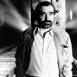 The 11 Scariest Films of All-Time, According to Martin Scorsese http://t.co/OBcQnh9fva http://t.co/Nu2vSEL2Nw