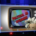A look into money in NM state campaigns with @floydvasquez, @trip_44 & others, tonight at 7P. #nm2014 #nmpol http://t.co/Ld1cSUBeMz