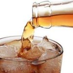 Alerta: refrigerante, além de engordar, envelhece http://t.co/86xFYcf47U http://t.co/0TBduXjfHQ