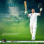 Great younis khan. Great khan. http://t.co/VLrx4Q8L2G
