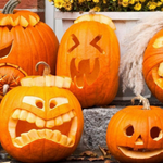 Happy Halloween! Be safe and stay warm this evening #Detroit! http://t.co/fVhi9T7xNy