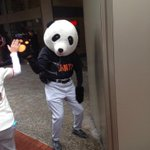 This panda becomes a free agent too http://t.co/wnKKTeUiub