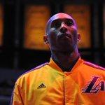Battle: Los Angeles — Kobe Bryant vs. Clippers by @shahanLA. http://t.co/DjTAW39l8y http://t.co/7KiLBcC9yH