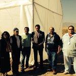 HOY VISITO UNIPOLI-GÒMEZ EL AMIGO DIPUTADO @juancuit SIEMPRE INTERESADO y PREOCUPADO AVANCE DE EDUCACIÓN SUPERIOR. http://t.co/EWMZUhQx2P